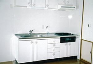 kitchen_img002